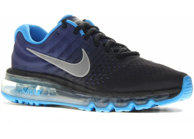 nike air max 2017 pas cher junior