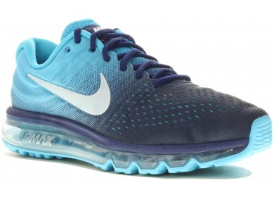 competitive price eed4f 0828d Nike Air Max 2017 M