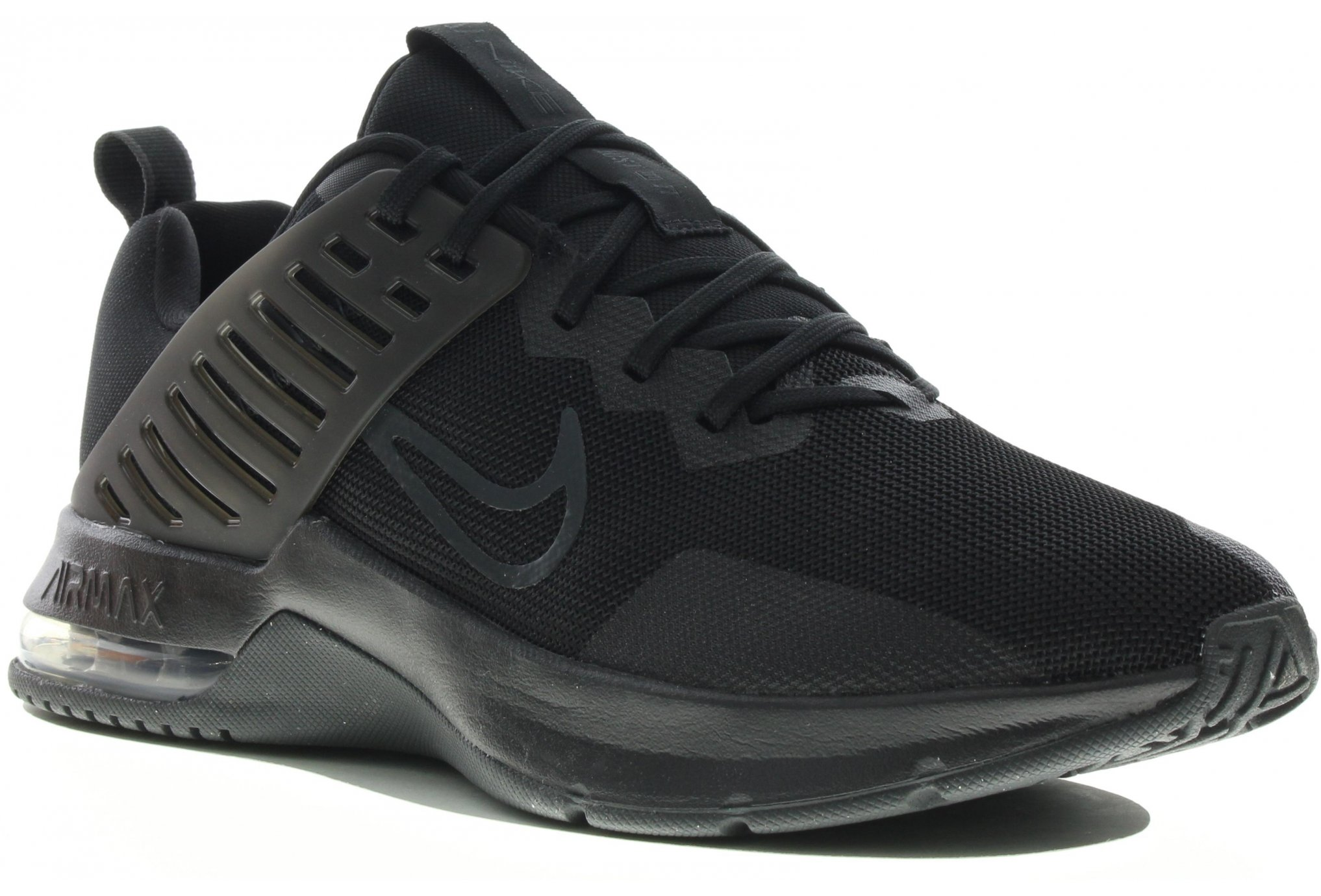 Nike Air Max Alpha Trainer 3 M Chaussures homme