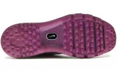 Nike Air Max GS