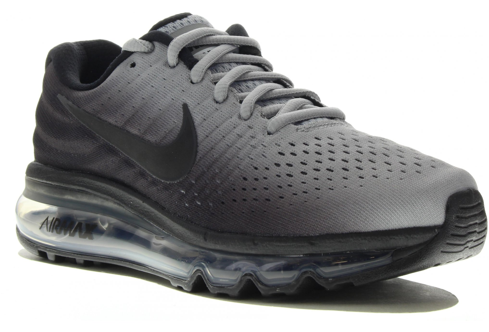 Nike Air Max GS Diététique Chaussures homme