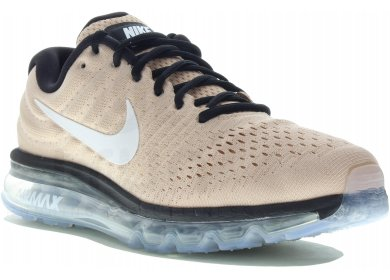 the latest d5d4d f353e Nike Air Max M homme Beige pas cher