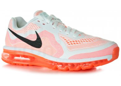 Destockage Max Running En M Nike Chaussures Homme Air Promo Cher Pas Sfn57FX