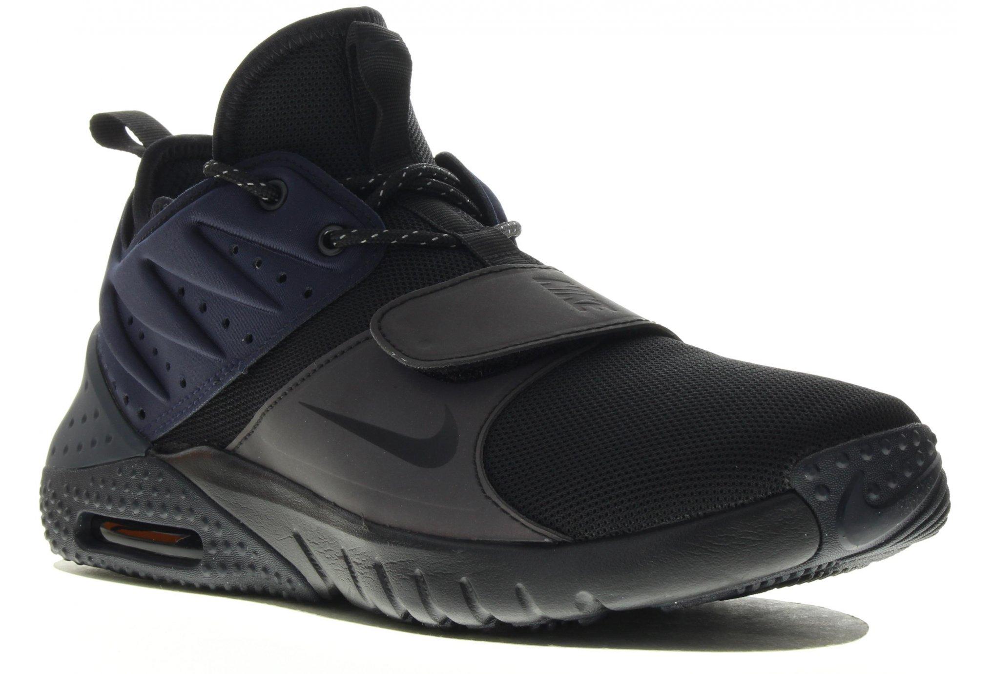Nike Air Max Trainer 1 AMP M Diététique Chaussures homme