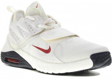 chaussure nike air maxium