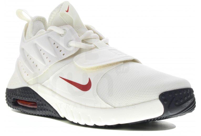 Nike Air Max Trainer 1 M