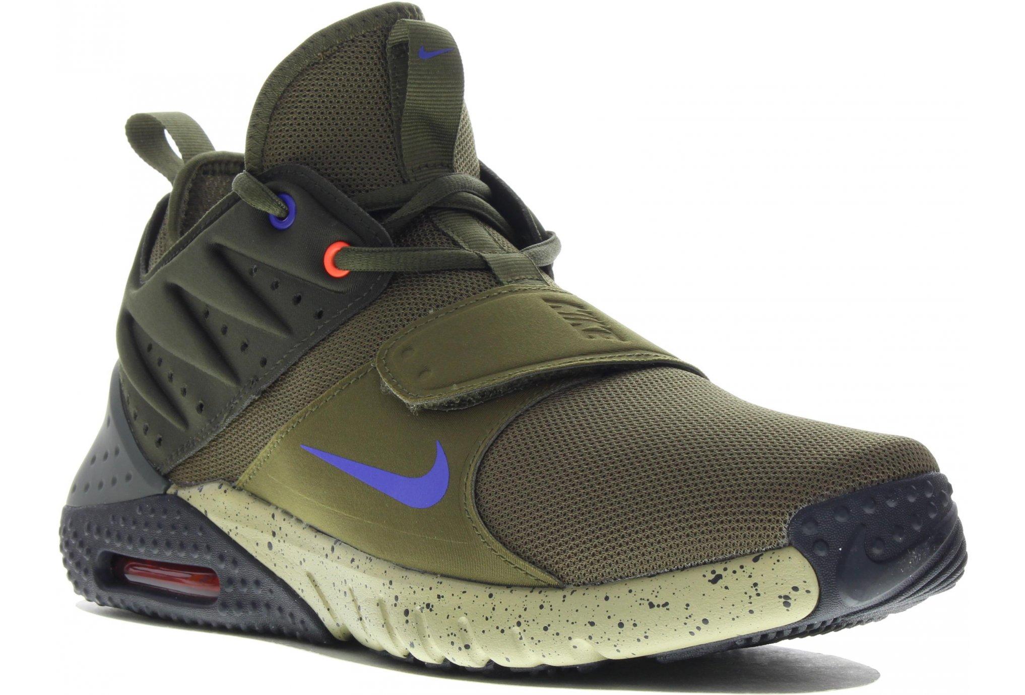 Nike Air Max Trainer 1 M Diététique Chaussures homme