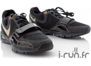 Nike Air Max Trainer One W