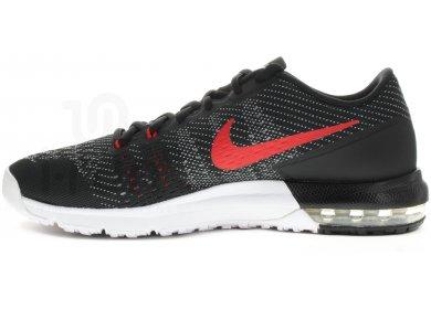on sale e18e2 b89c6 Nike Air Max Typha M