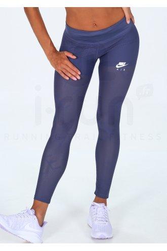 Nike Air Mesh 7/8 W