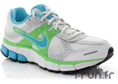 Air Pas Running Nike W Limitée Série Pegasus Chaussures 27 Cher dxwq7v1Hw