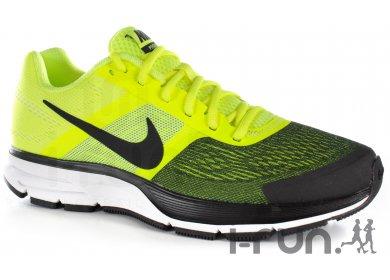 Nike Air Pegasus+ 30 M