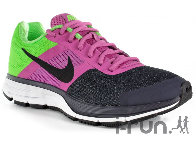 Nike Air Pegasus 30 W femme pas cher