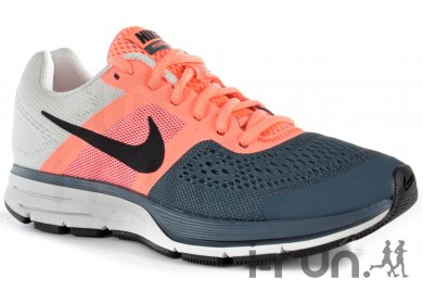 Nike Air Pegasus+ 30 W