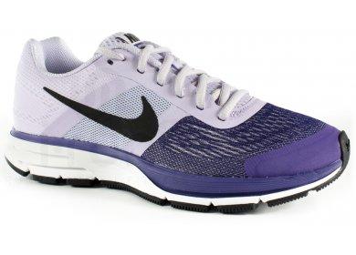 Running Destockage W Nike Chaussures Pas Pegasus Cher 30 Air 1wgq07YR