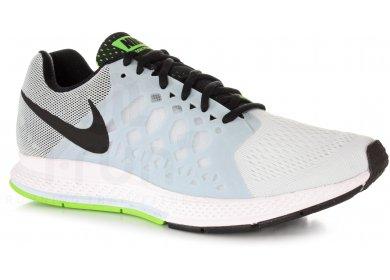 buy popular 0c4fa 84fd7 Nike Air Pegasus 31 M