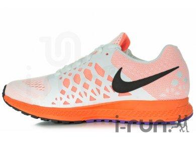 San Francisco eecbe 36666 Nike Air Pegasus 31 W