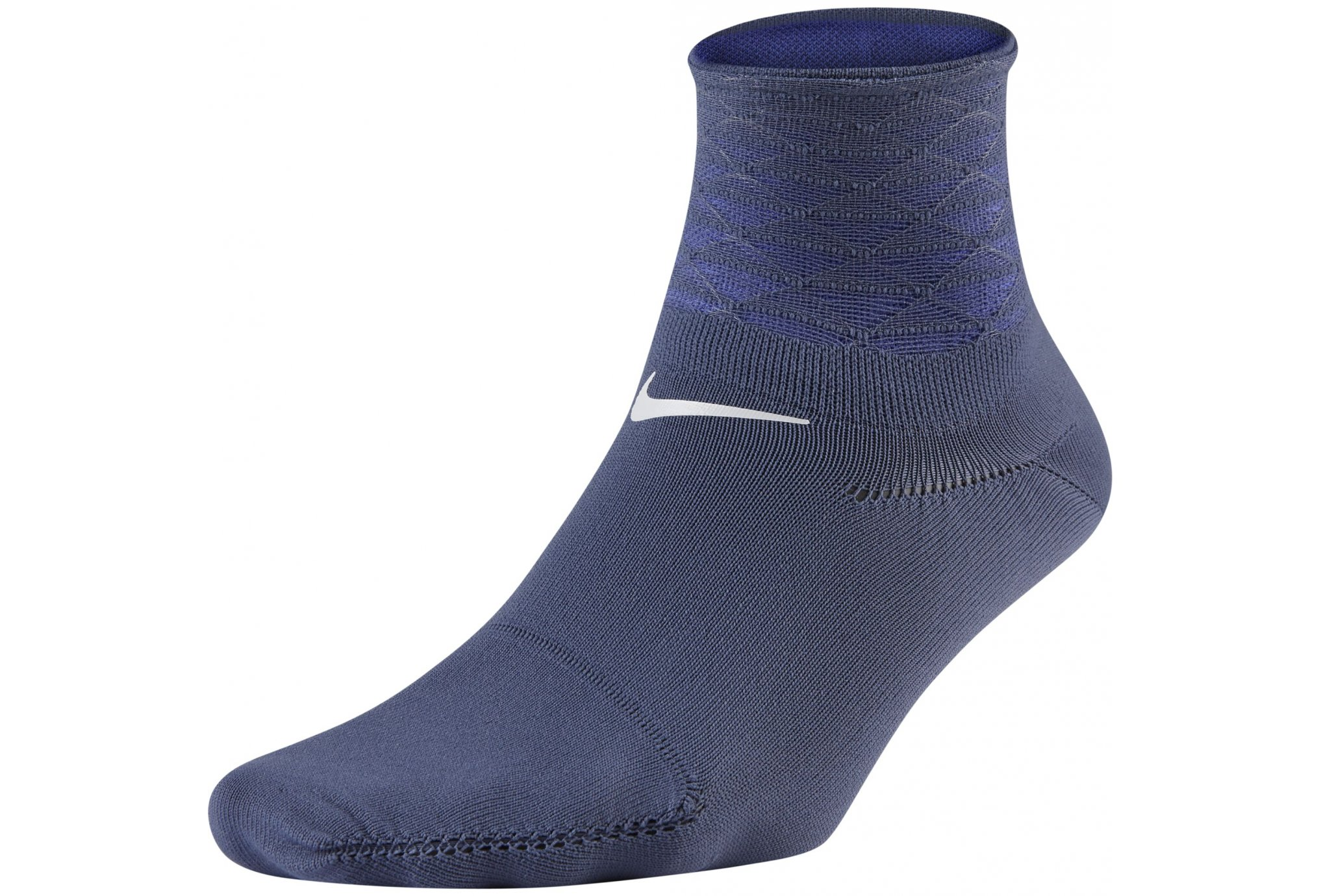 Nike Air Spin Ankle W Chaussettes