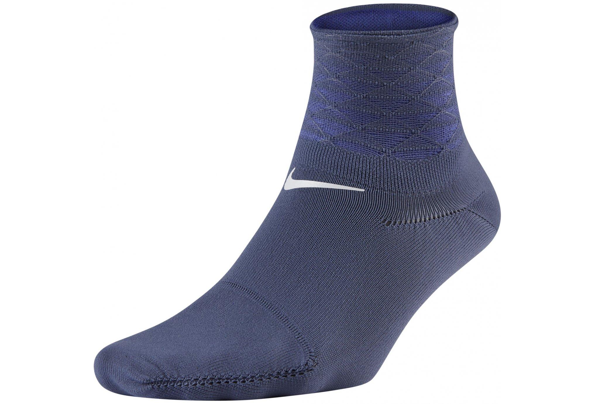 Nike Air Spin Ankle W Diététique Accessoires
