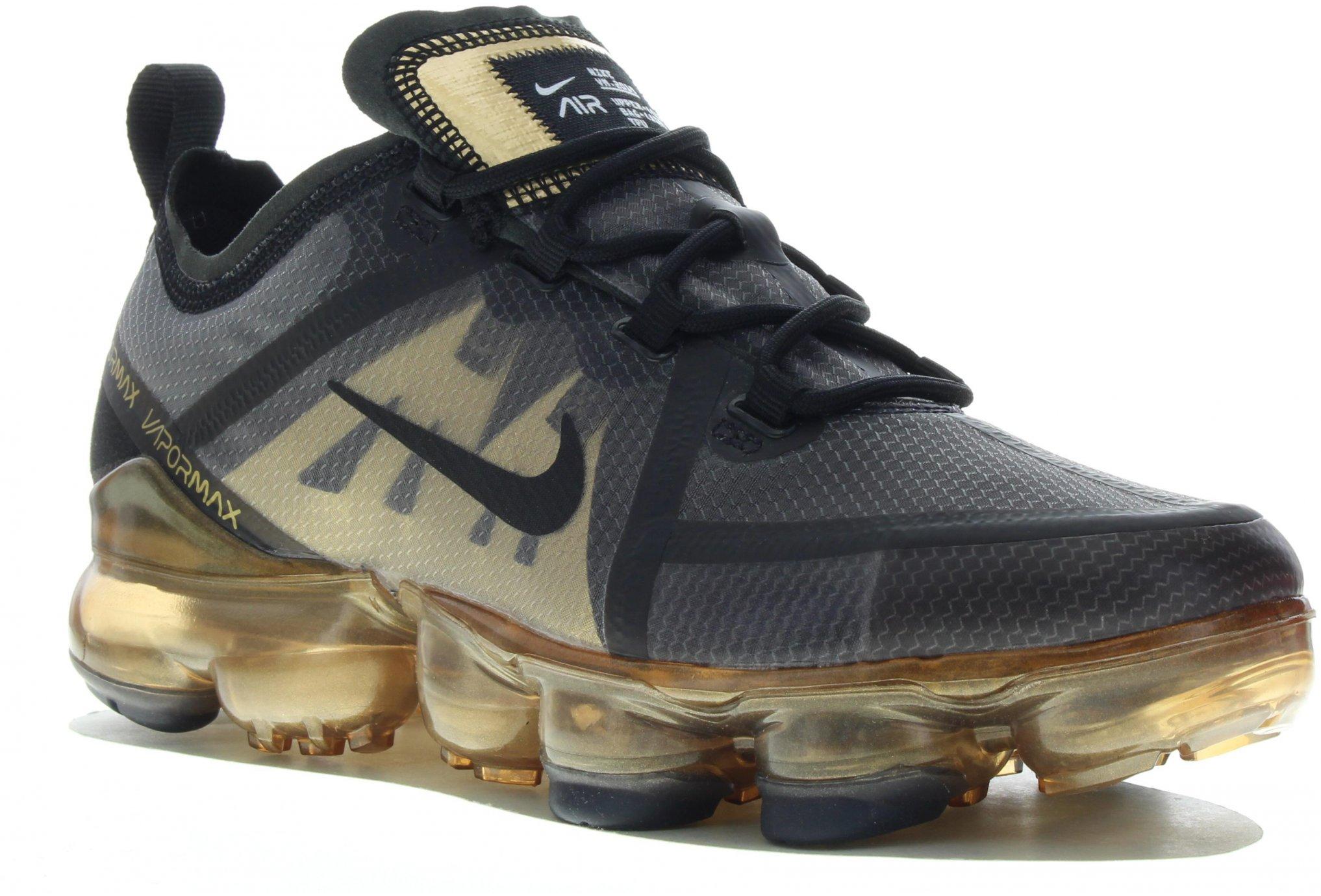 dcaf31383 Nike Air Max Trainer 1 M homme Kaki pas cher