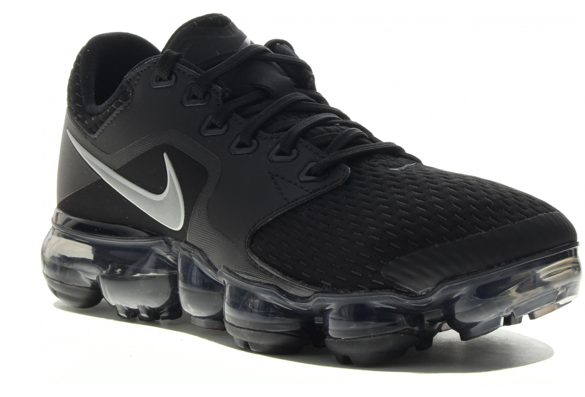 best sneakers 42f38 193df Nike Air Vapormax Junior Chaussures homme