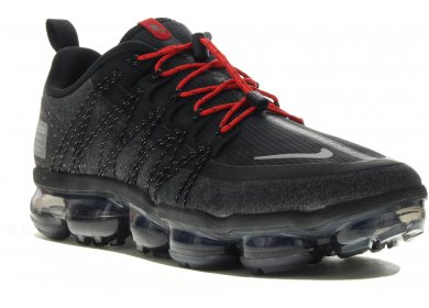 nike vapormax homme test