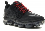 Nike Air Vapormax Run Utility M