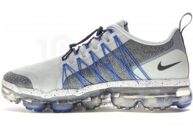 Nike Air Vapormax Run Utility M