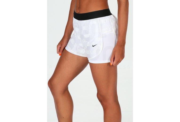 Nike Air W