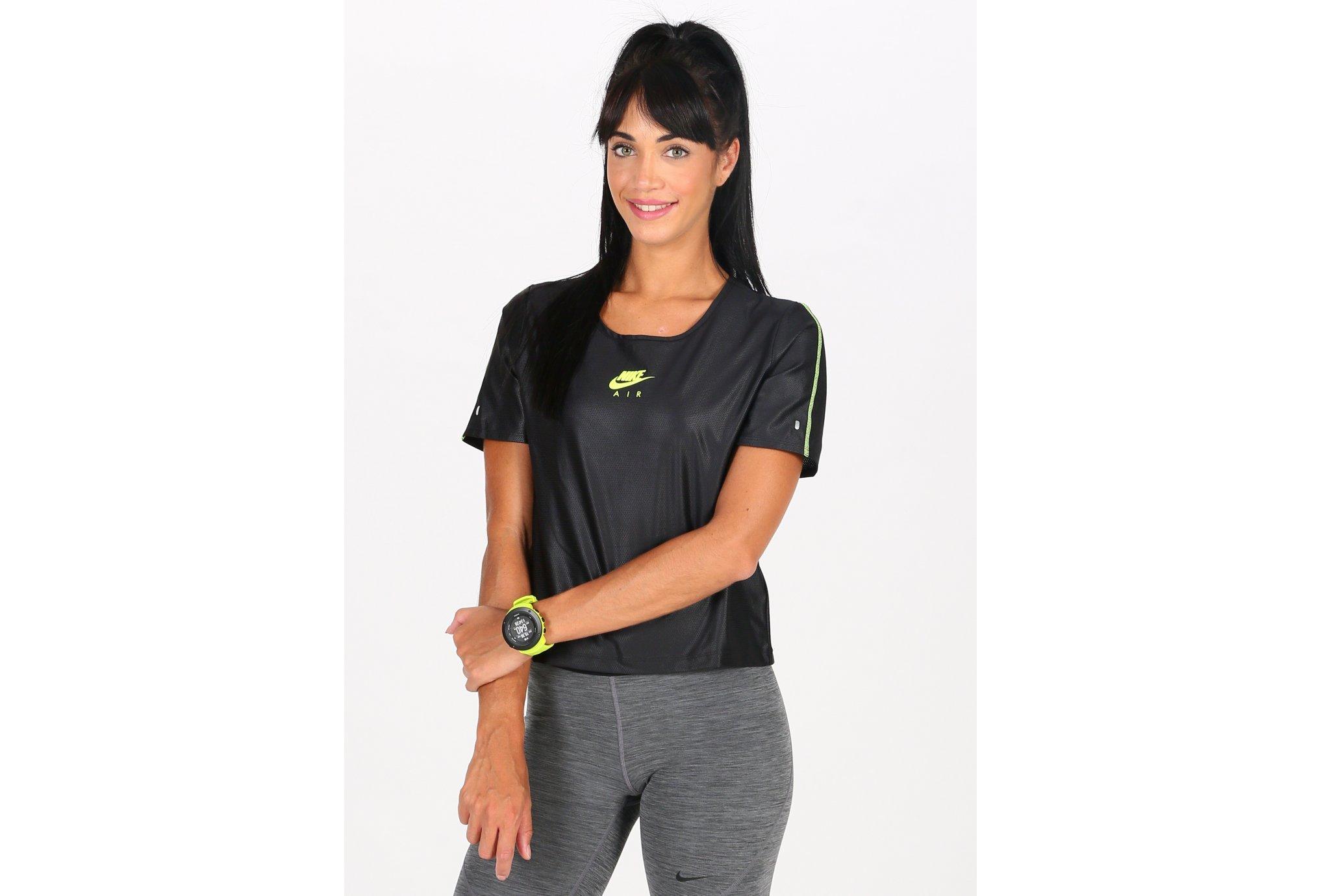 Nike Air W vêtement running femme