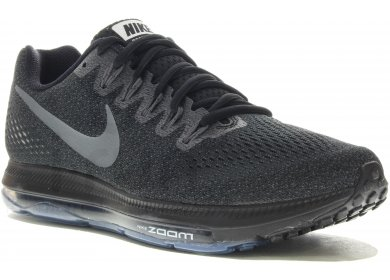 chaussure nike homme a bulle