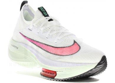 Nike Air Zoom Alphafly Next% M