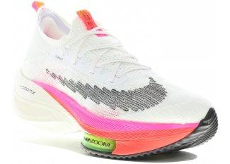 Nike Air Zoom Alphafly Next% Rawdacious
