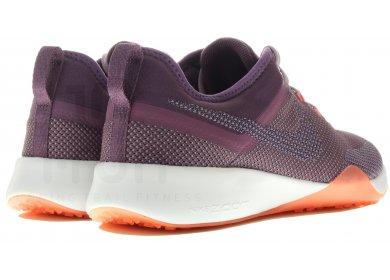 Nike Air Zoom Dynamic TR W