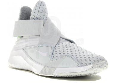Nike Air Zoom Elevate 2 W