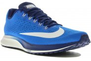 Nike Air Zoom Elite 10 M