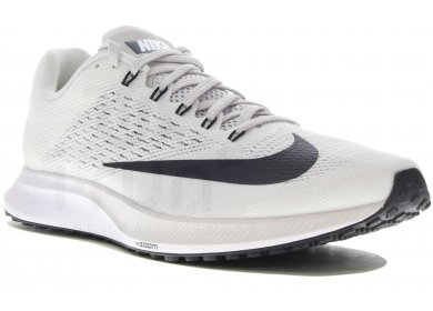 outlet store 0fb08 5ca9d Nike Air Zoom Elite 10 M