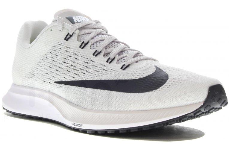 2nike running hombre zapatillas elite