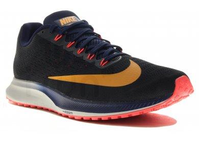 Nike Air Zoom Elite 10 M