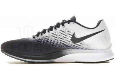 Nike Air Zoom Elite 9, Chaussures de Running Compétition Homme