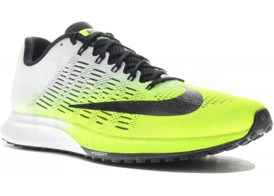 new styles f6b7b 2833a Nike Air Zoom Elite 9 M