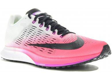 promo code 90080 c3451 Nike Air Zoom Elite 9 W