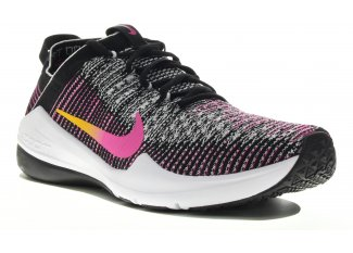Nike Air Zoom Fearless Flyknit 2