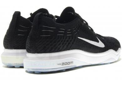 Nike Air Zoom Fearless Flyknit Lux W
