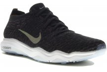 Nike Air Zoom Fearless Flyknit Metallic W