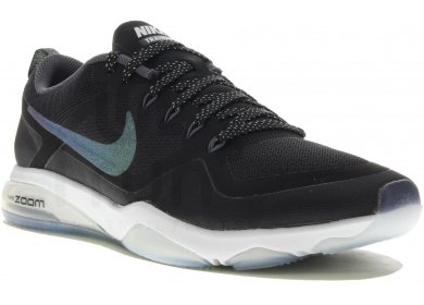 Nike Air Zoom Fitness Metallic W