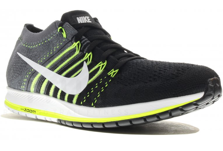 check out a1375 16b96 Air zoom Flyknit Streak 6