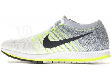 Streak Zoom 6 Flyknit Nike Air M N0m8nvw