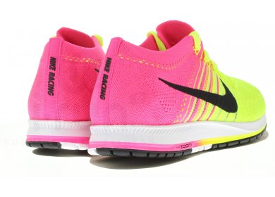 Nike Air Zoom Pegasus 36 Trail Gore Tex M