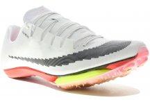 Nike Air Zoom Maxfly Rawdacious M
